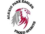 Alexis Park Elementary School