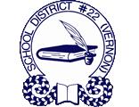 SD 22 Alternate Schools
