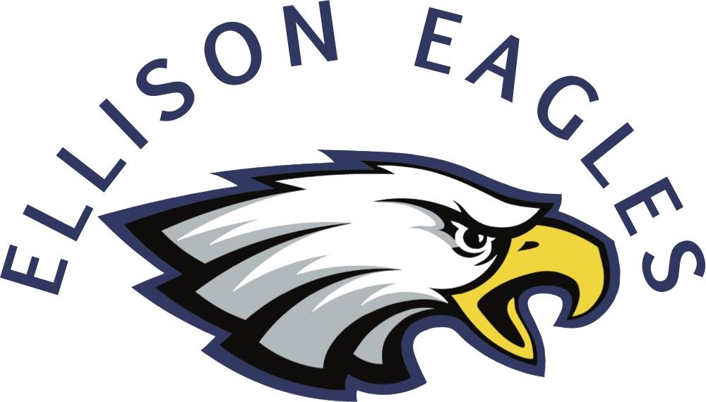 Ellison Elementary School
