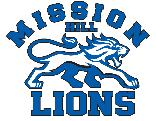 Mission Hill Elementary School
