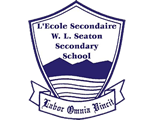 W.L. Seaton Secondary School
