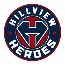 Hillview Elementary School