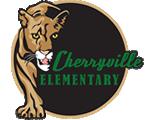 Cherryville Elementary School