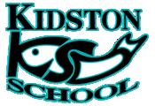 Kidston Elementary School