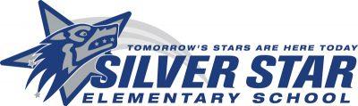 Silver Star Elementary School