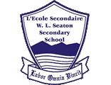 W.L. Seaton Secondary School